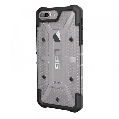 UAG Urban Armor Gear iPhone 8 / 7 / 6S Plus Case Ice