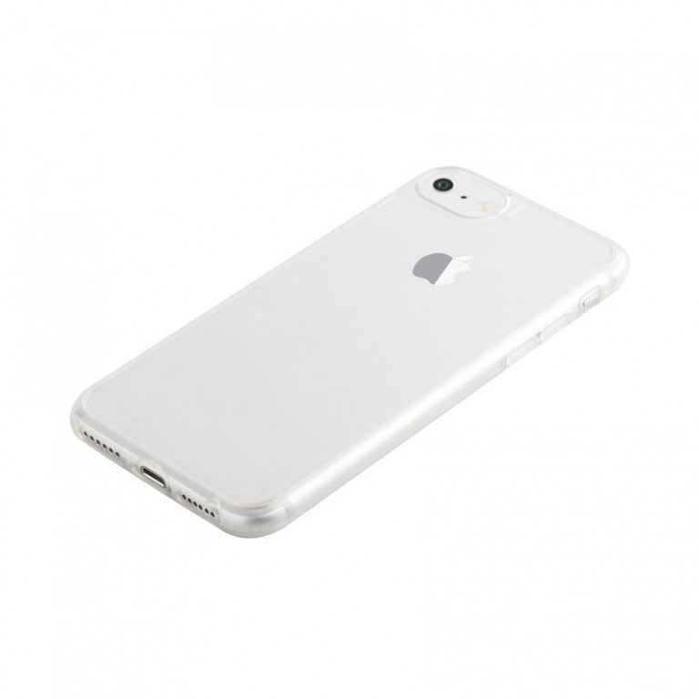 Xqisit Odet iPhone 7 Clear