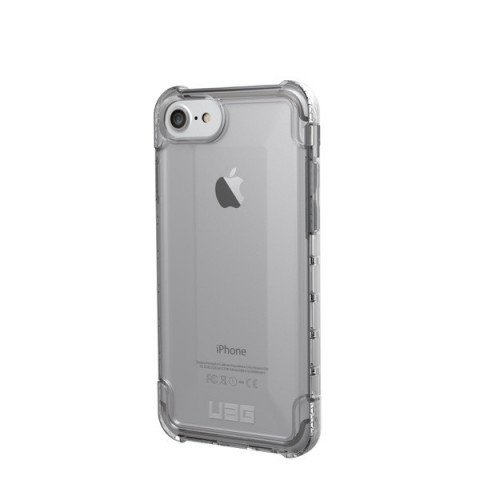 iPhone 6 / 6s - TPU & Siliconen hoesjes