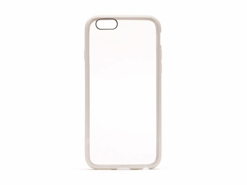 Griffin Reveal iPhone 6(S) White