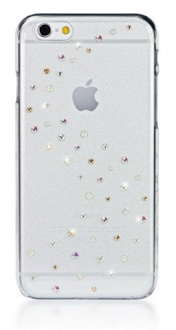 Bling My Thing - Milky Way Angel Mix iPhone 6/6S Swarovski